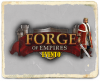forge-of-empires EVENTOS.png