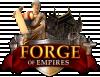 logo-foe.1499153865-1.png
